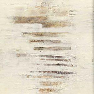 40x40 square slate white