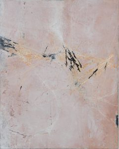 40x50 white cracks 02