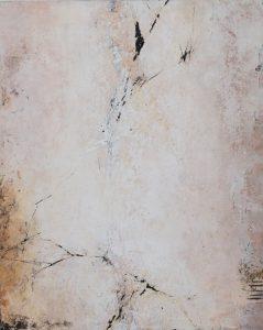 40x50 white cracks 01